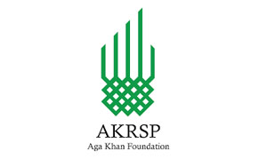 AGHA KHAN RURAL SUPPORT PROGRAM