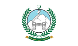 DIRECTORATE MINES AND MINERALS, KPK