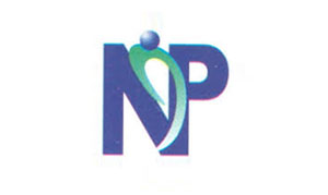 NATIONAL INDUSTRIAL PARKS DEVELOPMENT & MANAGEMENT COMPANY (NIP)