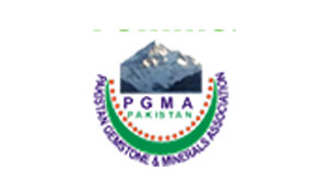 PAKISTAN GEMSTONE AND MINERALS ASSOCIATION (PGMA) OF MINING, PROCESSING AND TRADE GILGIT BALTISTAN (GB)