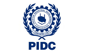Pakistan Industrial Development Corporation (PIDC)
